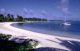roi beach