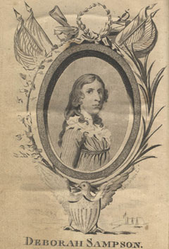 Image from the collections of the Massachusettts Historical Society.