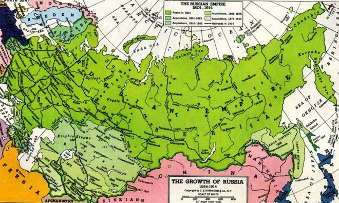 1_Russian-growth-1801-1914