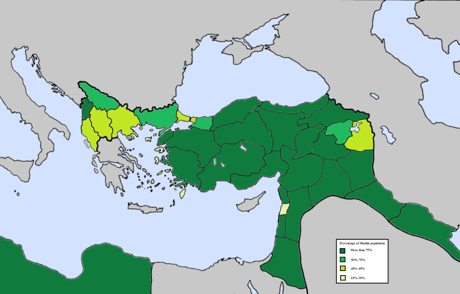 Muslim_population_Ottoman_Empire_vilayets_provinces_1906_1907_census